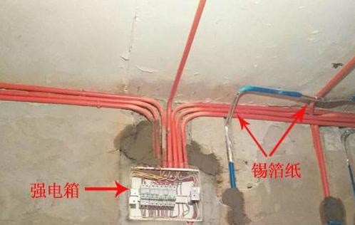 水电改造材料价格_水电安装材料有哪些 这些材料的价格贵吗-博美家装网